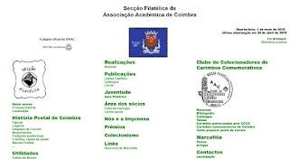 http://filatelica.aac.uc.pt/