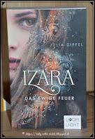 https://ruby-celtic-testet.blogspot.com/2018/08/izara-das-ewige-feuer-von-julia-dippel.html