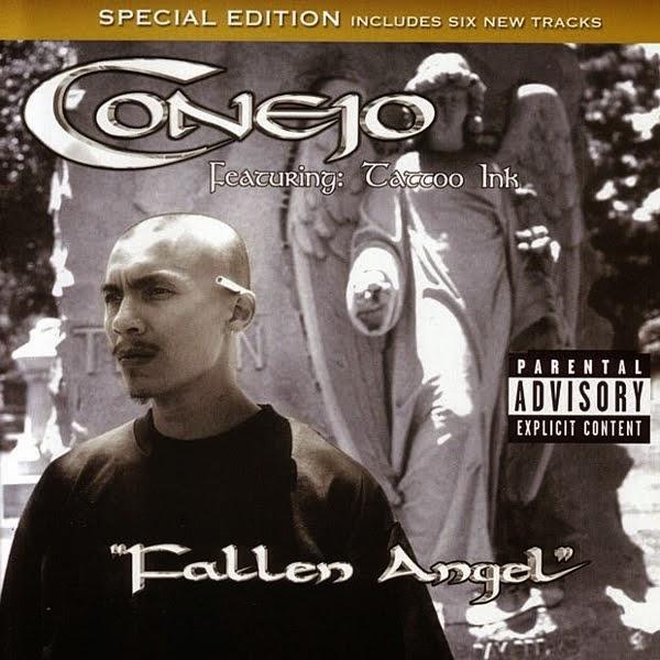 http://1.bp.blogspot.com/-7Aa2EKQWA7Q/Ulv0SfdHQYI/AAAAAAAAAN0/mPQC_Ng1wMI/s1600/Fallen+Angel.jpg