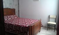 piso en venta calle ramon y cajal castellon habitacion1