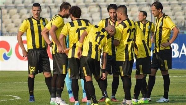 بث مباشر مباراة المقاولون العرب وأسوان اليوم 21-08-2020 الدوري المصري