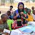 Naibu Waziri wa Nishati akagua miundombinu ya Umeme Mwanza