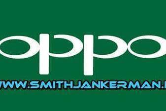 Lowongan PT. Trio Elektronik (OPPO) Pekanbaru Agustus 2018