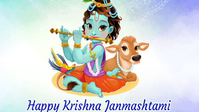 https://www.technologymagan.com/2019/08/janmashtami-2019-know-the-importance-of-janmashtami-auspicious-time-and-enjoyment-and-do-not-forget-these-mistakes-otherwise-you-will-have-to-suffer.html