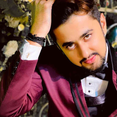 Yadit Acharya