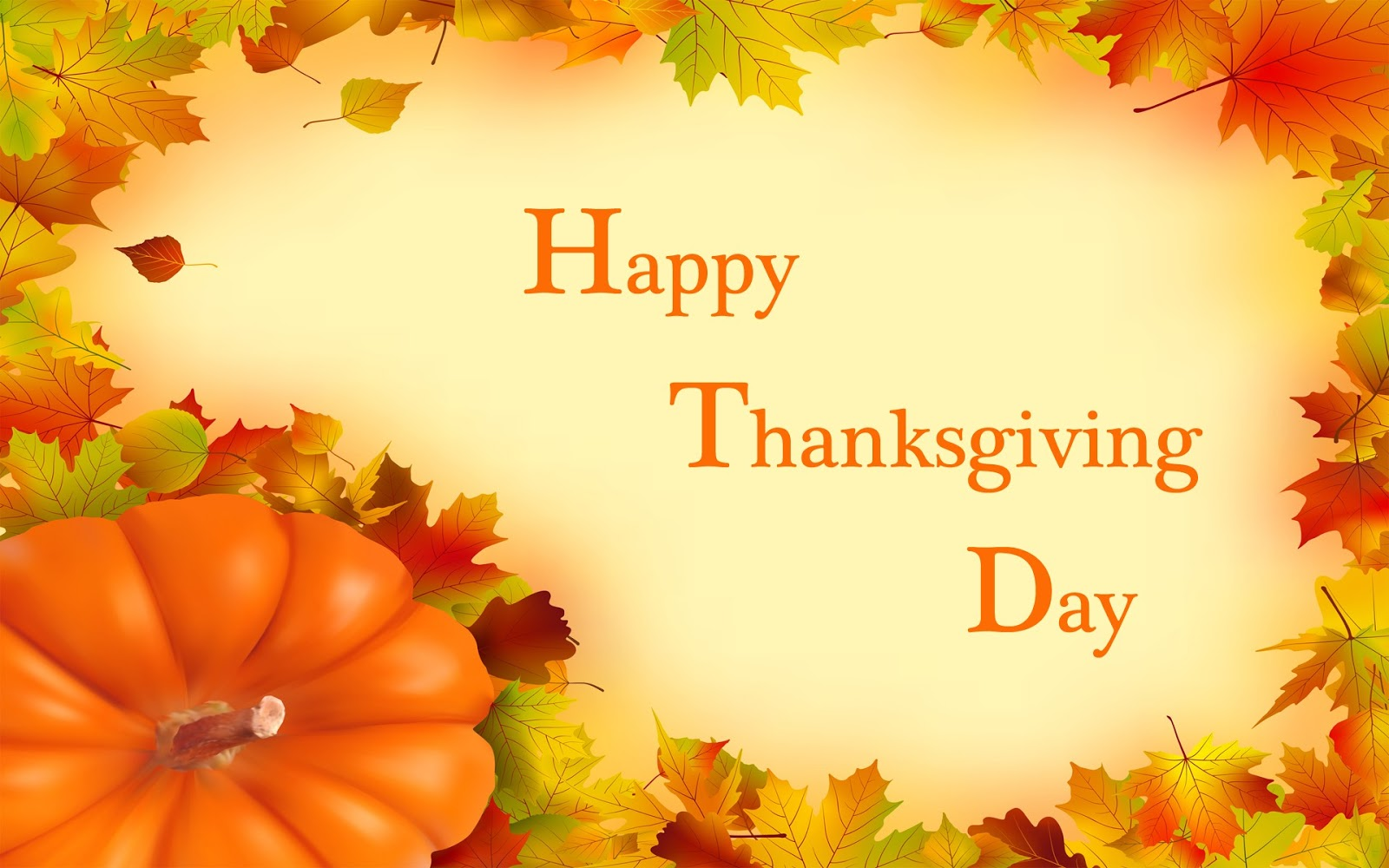 Thanksgiving Inspirational Quotes Happy Thanksgiving Day Quotes & Sayings  Inspirational Quotes