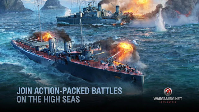 Screenshot Gunship Action War Game