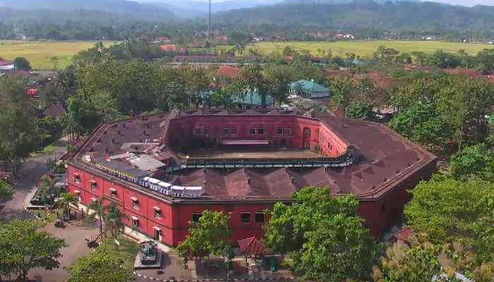 Tempat Wisata di Gombong