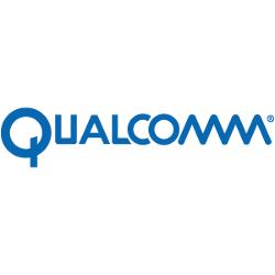 Qualcomm prepping adalah generasi kedua Snapdragon 652 chipset?