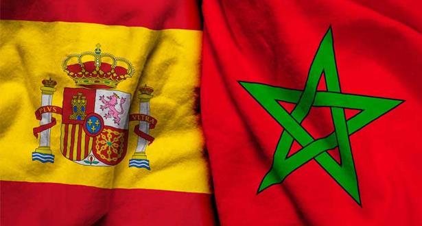 """إسبانيا ارتكبت """"أخطاء لا تغتفر"""" في حق المغرب (صحيفة أبي ثي)"""