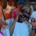 (Download Video)Jaivah ft Abbah-Utanambia nini (New Mp4 )