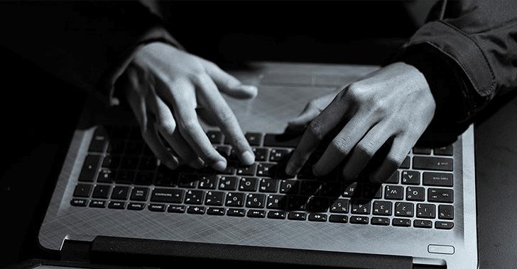 linux-botnet-ebury
