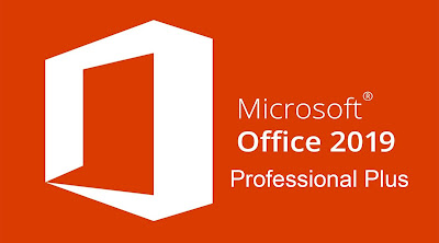 Microsoft-Office-2019-Pro-Plus
