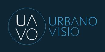 Urbano Visio
