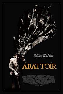 Sitges 2016: Crítica de Abattoir