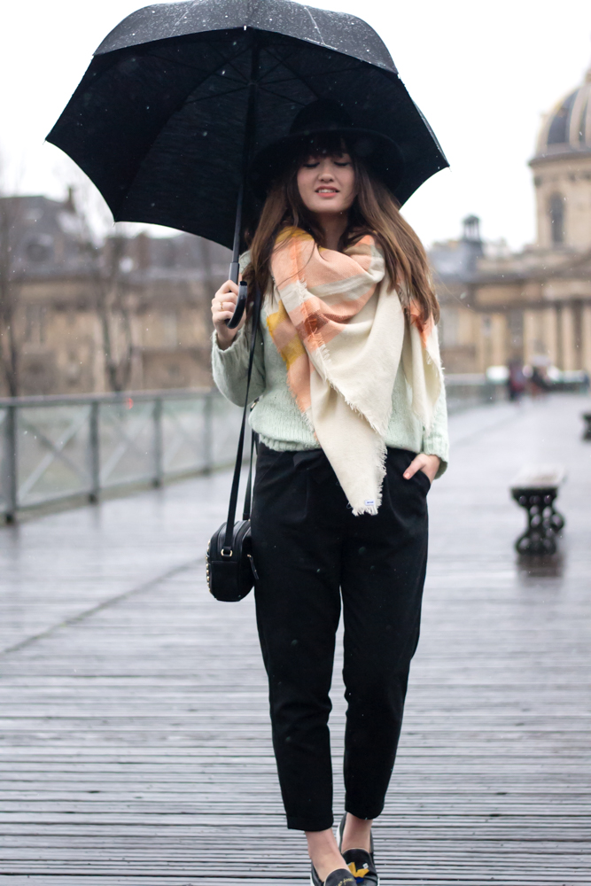 meet me in paree, blogger, fashion, look, style, parisian look, chic style, paris