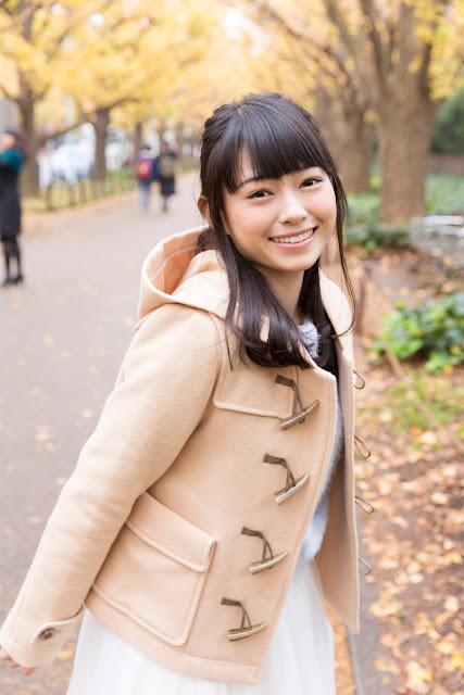 drop Takiguchi Hikari 滝口ひかり First Date 1 Standard Course 03