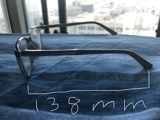 चश्मे खरीदने का उचित तरीका