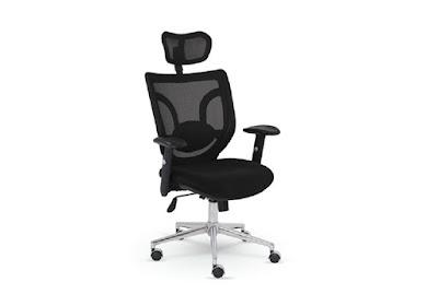 fileli koltuk,başlıklı koltuk,ofis koltuğu,çalışma koltuğu,makam koltuğu,
