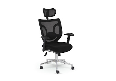 ofis koltuğu,çalışma koltuğu,bilgisayar koltuğu,başlıklı koltuk,fileli koltuk,