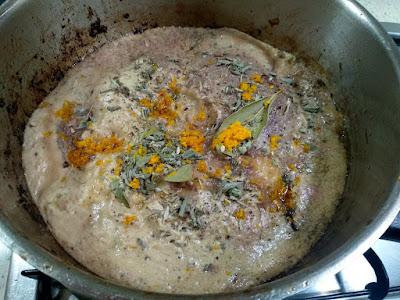 guiso de carne en olla rapida la cocinera novata receta cocina economica barata casqueria guiso comfortfood