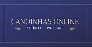 Noticias policiais de Canoinhas