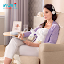 Máy hút sữa Philips Avent có tốt không? Giải đáp về máy hút sữa Philips Avent cho mẹ