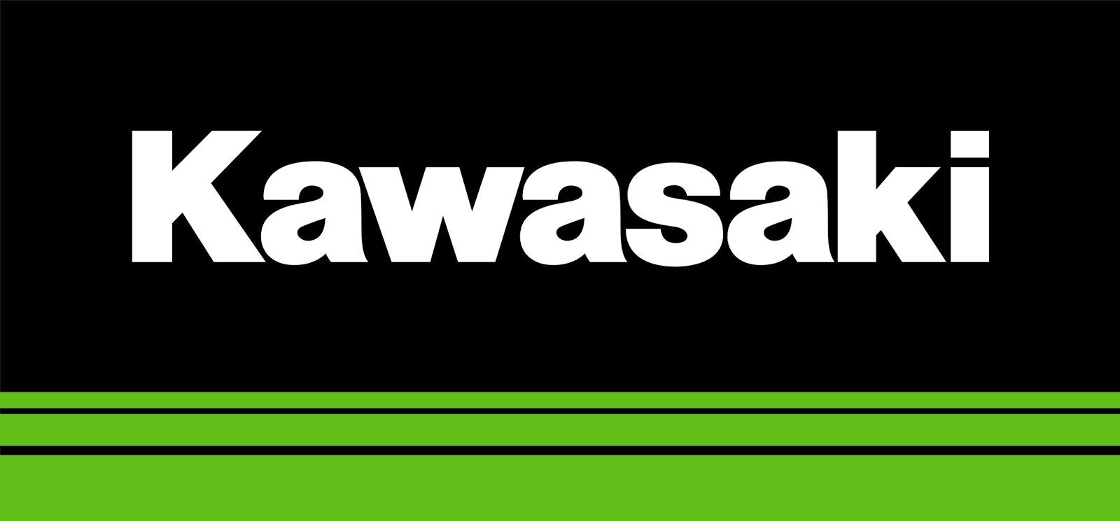 Lowongan Kerja Operator Produksi PT Kawasaki Motor Indonesia (KMI) 2017