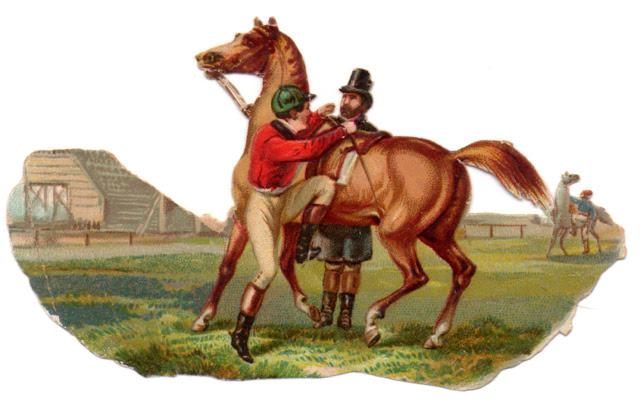 http://1.bp.blogspot.com/-7AjsishrwYw/TdFAurJslPI/AAAAAAAAAMw/1BvG3xfA0w0/s1600/equestrian.jpg