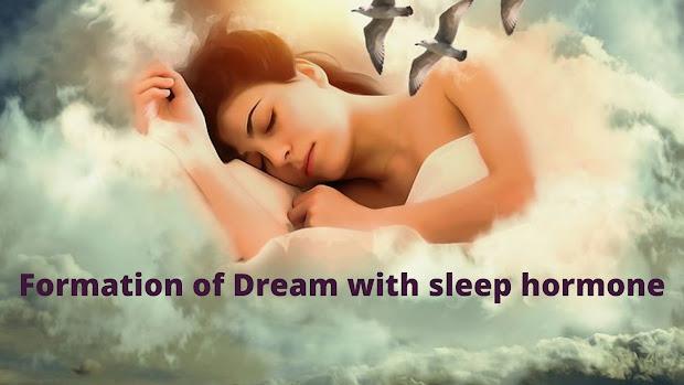 uses of sleep hormone melatonin