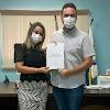 Nova Olinda divulga Plano Municipal de Vacinação contra a Covid-19