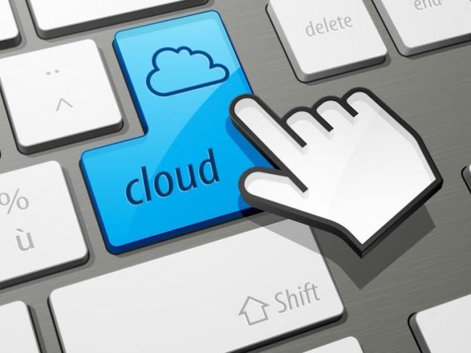 Nube: 4 consejos para proteger sus datos de posibles desastres