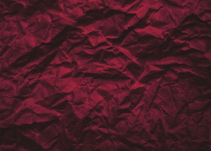 Creased-paper-texture-crumpled-background-rough-old-paper-texture-free-download-aesthetic-dark-Purple-colour-texture-3