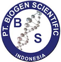 Lowongan Kerja PT Biogen Scientific