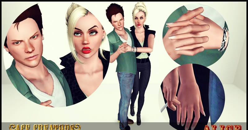 Sims 3 Couple Pose Packs - #traffic-club