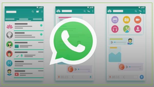 ¿Cómo escuchar mensajes de voz por WhatsApp en privado?