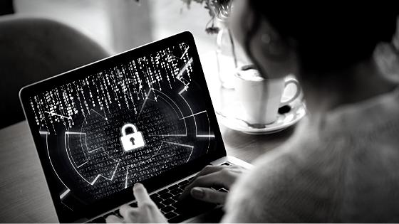 2020: el año en que la ciberseguridad pasó de un problema tecnológico a un problema empresarial