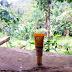 Foundation Alternative: Belo SunExpert Tinted Sunscreen