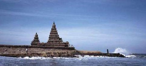 List of Chief Ministers of Tamil Nadu ~ General Knowledge