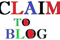 Cara Membuat Disclaimer Blog Dengan Cepat dan Mudah