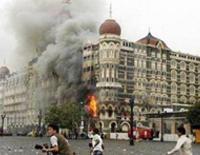 How India Fought Back, 26/11 Mumbai Attacks