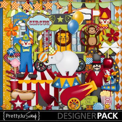 http://www.mymemories.com/store/display_product_page?id=PJJV-CP-1706-126474&r=PrettyJu_Scrap