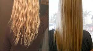 What is good for coarse hair?