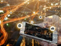 Cara Menjaga Jaringan Internet Agar Stabil