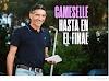 """Murió inesperadamente Dito, gran futbolista português, sobrino del legendario """"jefe de campo"""" del Celta, Guillermo Cameselle"""