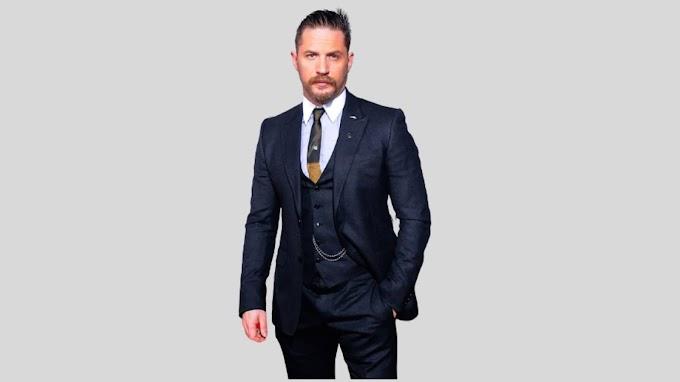 kya Sach mein Tom Hardy agle James Bond honge ?