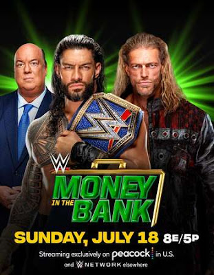 WWE Money in the Bank (2021) PPV World4ufree1