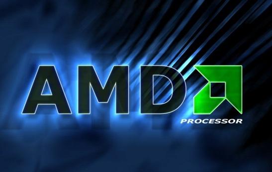 Harga Laptop Asus Processor AMD Tahun 2017 Lengkap Dengan Spesifikasi | 10 Laptop Asus Processor AMD Tahun 2017