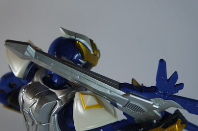 http://murakami-night.blogspot.com/2016/03/takara-ahp-ryukendo-review.html