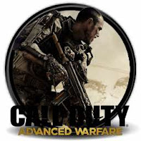 تحميل لعبة Call of Duty Advanced Warfare-CE لأجهزة الويندوز
